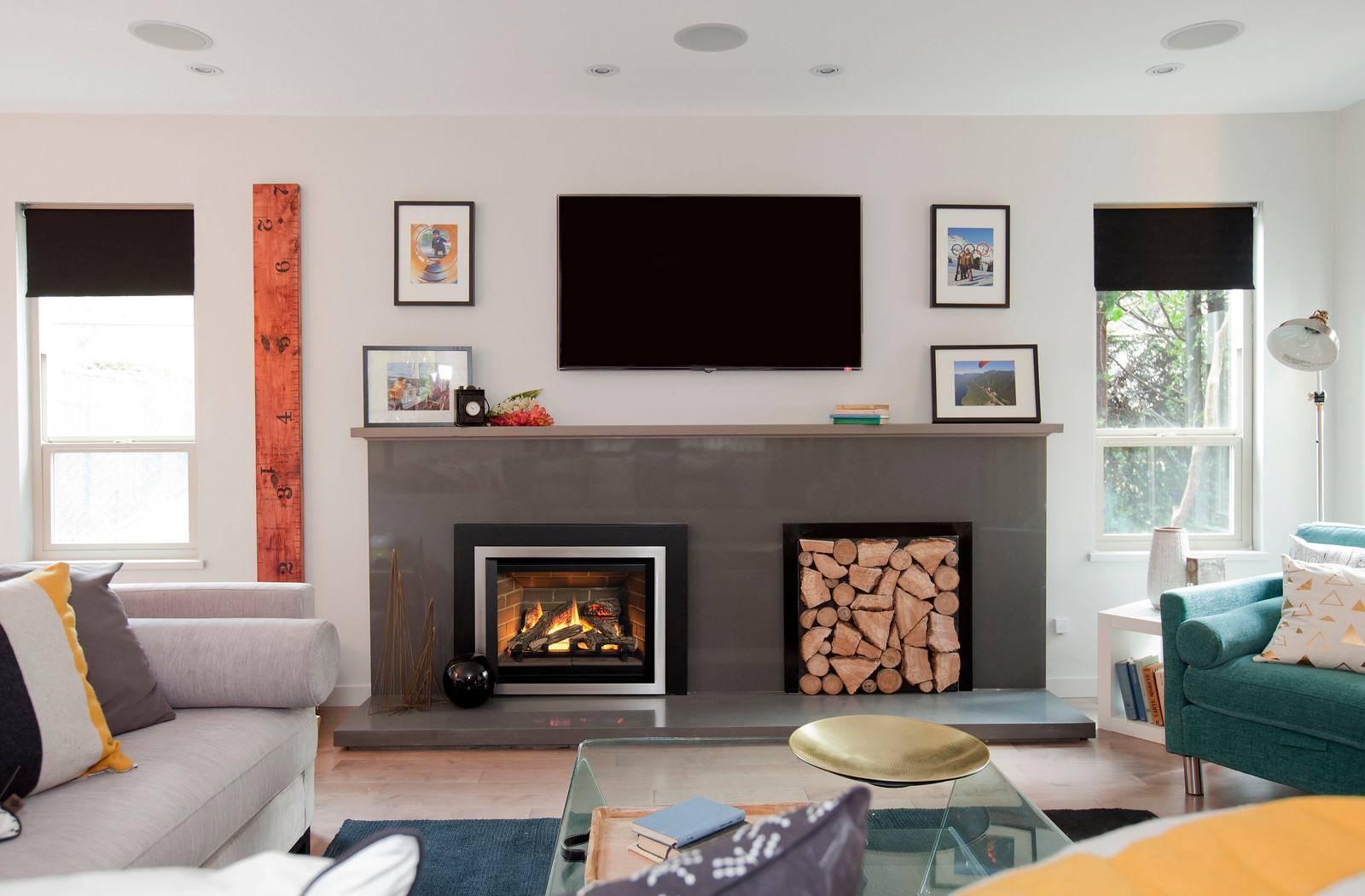 central coast fireplace monterey peninsula fireplace experts