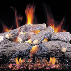 Gas-Logs-by-Peterson