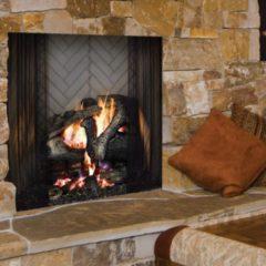 Majestic_Ashland-Wood-Burning-Fireplace_960x456