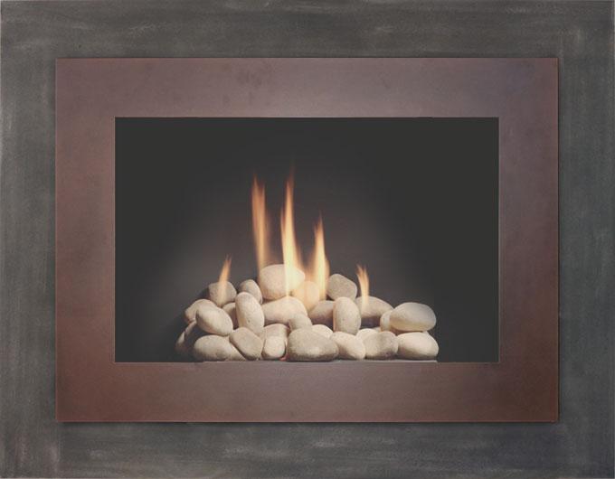 Glass Fireplace Doors Central Coast Fireplace
